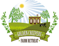Golden Creepers Farm Holidays